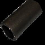 FKD - teplovodná pre horúcu vodu