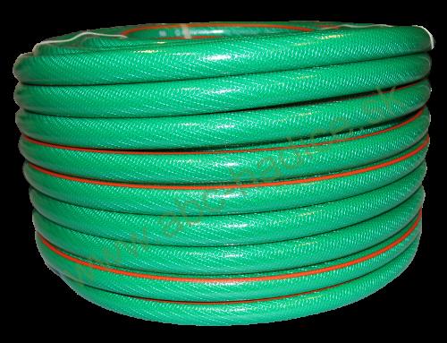 Hadica NTS green - profesionál